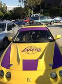 17 Best Images About Los Angeles Lakers On Pinterest