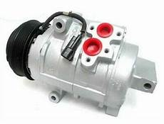 auto air conditioning service 2007 lincoln mkx transmission control a c compressor fits ford edge 2007 2014 lincoln mkx 2007 2015 oem 10s20c 157314 ebay