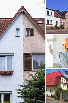Regionale Angebote F 252 R Fassaden Kostenlos Erhalten