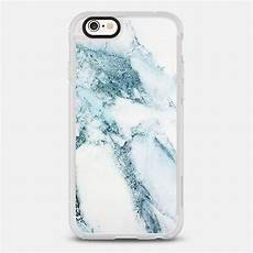Blue Marble Wallpaper Iphone 6 by Oceanic Blue Green Marble Protective Iphone 6 Phone