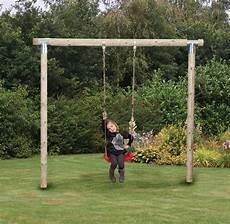 paula garden swing set