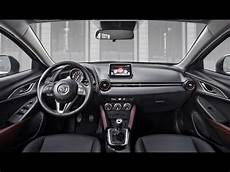 mazda 3 mps 2017 2017 mazda cx 3 mps changes