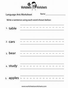 jumpstart grammar worksheets 24838 jumpstart 2nd grade 3rd grade chartnebna
