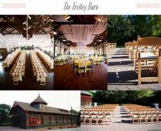the little canopy artsy weddings indie weddings vintage weddings diy weddings 187 wedding