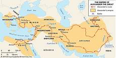 the great empire the great biography empire facts britannica