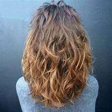 Dauerwelle Mittellange Haare - 40 gorgeous perms looks say hello to your future curls