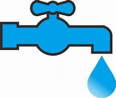 Petualang Jepang Air Keran Dijepang Bisa Diminum