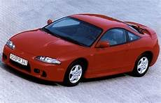 car repair manuals online free 2004 mitsubishi eclipse user handbook mitsubishi eclipse service repair manual free download automotive handbook schematics online pdf