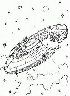 Malvorlagen Wars Raumschiffe Raumschiffe 9 Wars Coloring Book Wars