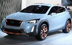 subaru crosstrek 2020 subaru 2020 crosstrek interior exterior engine price