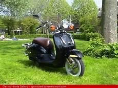 Honda Shadow Srx 50 Joker Mobility Honda Motorcycle