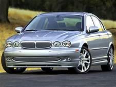 Jaguar X Type  Pricing Ratings Reviews Kelley Blue Book