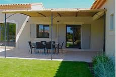 Terrasse Faut Il Un Permis De Construire