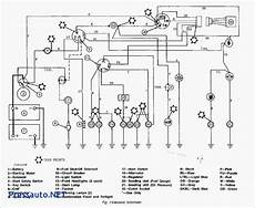 2018 Ford F750 Wiring Schematic Wiring Diagram Database