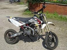 pit bike motor 125 terra moto pit bike spares www motor bike breakers co uk