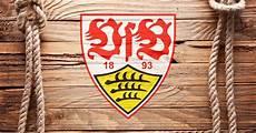 Vfb Malvorlagen Tiere Vfb Stuttgart Wallpapers Hd Hintergrundbilder
