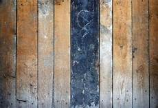 Macken Im Holz Ausbessern - bei holzm 246 bel holzboden dellen kratzer ausbessern