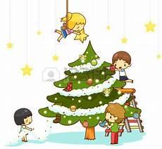 clip art christmas tree christmas tree clipart christmas tree decorations childrens christmas