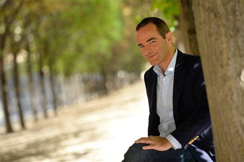 Franck Colin
