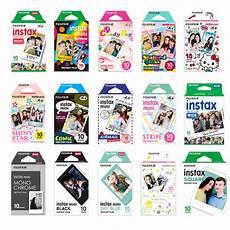 fuji instax mini instant for mini 7 mini 8 mini 9