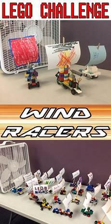 worksheets for toddlers 18182 lego challenge wind racers lego challenge