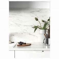 ikea arbeitsplatte weiß ekbacken arbeitsplatte wei 223 marmoriert laminat ikea