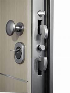 come cambiare serratura porta cambiare serratura porta blindata fai da te ilrof it
