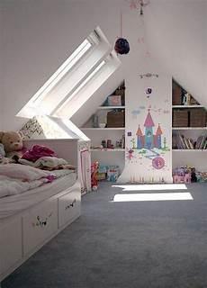 dachbodenausbau ideen kinderzimmer es muss nicht immer rosa sein so k 246 nnt ihr ein m 228 dchenzimmer wundersch 246 n einrichten haus
