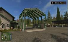 Station De Lavage V4 Fs 17 Farming Simulator 2017 17
