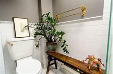 gray paint colors vintage bathroom benjamin moore metropolis indigo ochre design