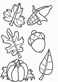 Malvorlagen Herbst Kostenlos Ausmalbilder Herbst 24 Ausmalbilder Zum Ausdrucken