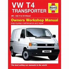what is the best auto repair manual 2003 mercedes benz slk class electronic valve timing new haynes manual vw t4 transporter diesel 1990 2003 car workshop repair book ebay t4