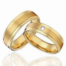 Cincin Emas Code 14 Duta Jewellery Cincin Kawin