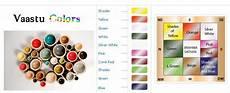 colour vaastu painter babu lets paint your dream home