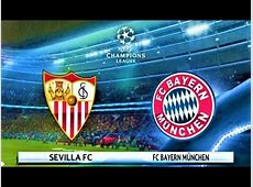 watch bayern munich game