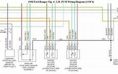 ford oxygen sensor wire diagram 1996 ford ranger oxygen sensor last year i replaced the clutch