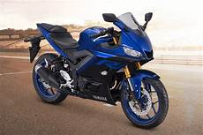 Modifikasi R25 2019 by Harga Yamaha R25 2019 Bikin Merinding Cbr250rr Motor