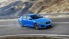 jaguar xfr top gear jaguar unveils its m5 rival the xfr s top gear