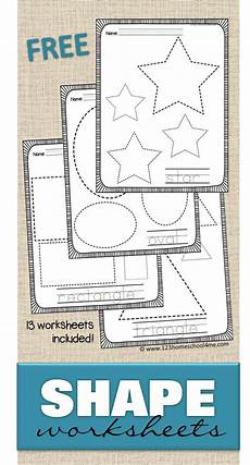 shapes worksheets toddlers 1282 17 best images about shapes theme on sorting shape and shape