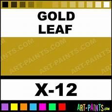 gold leaf color acrylic paints 12 gold leaf paint gold leaf color tamiya color paint
