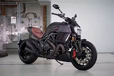 Ducati Diavel Diesel 8 666 Rude Machinery