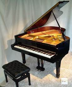 piano 224 queue yamaha g2 173 cm occasion isbergues 62330