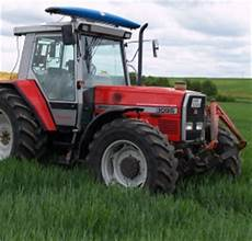 massey ferguson traktoren gebraucht kaufen maps