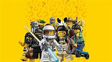 8683 series 1 products minifigures lego com
