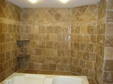 tile ideas for bathroom walls 33 amazing ideas and pictures of modern bathroom shower tile ideas
