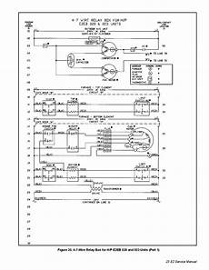 new wiring diagram for intertherm electric furnace diagram diagramsle diagramtemplate
