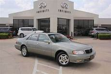 how to learn everything about cars 1997 infiniti qx parental controls buy used 1997 infiniti sedan lux v8 touring in euless texas united states for us 6 491 00