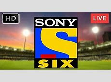 live streaming india vs australia