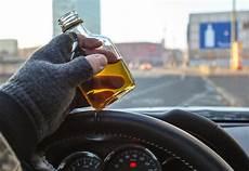 fahren ohne fahrerlaubnis riegelsberg trunkenheitsfahrt und fahren ohne