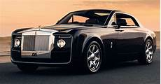 10 expensive luxury cars that just aren t worth it hotcars